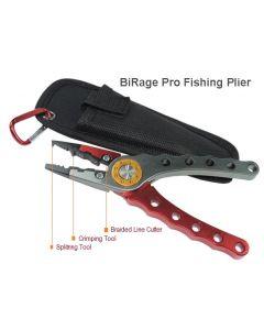 BiRAGE Pro Fishing Plier