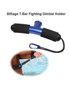 BiRAGE T-Bar