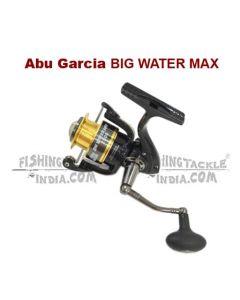 Abu Garcia Big Water Max 4000 Spinning Reel