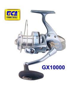 TICA Scepter GX10000 Surf Spinning Reel