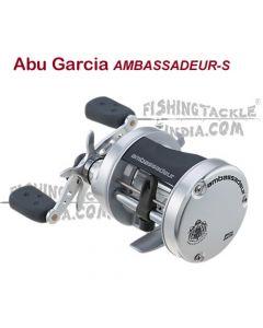 AMBS-6501