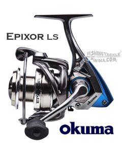 Okuma EPIXOR Spinning Reel