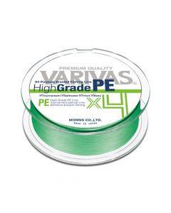 VARIVAS High Grade PE X4 Braided Line