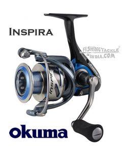 Okuma INSPIRA Spinning Reel