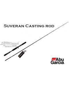 Abu Garcia Suveran Kayak & Boat 7ft Casting Rod