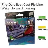 FirstDart Weight Froward Floating (6 wt)