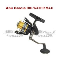 Abu Garcia Big Water Max 4000 Spinning Reel