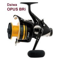 Daiwa Opus Bite N Run OP5500BRi Spinning Reel