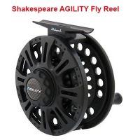 Shakespeare  AGILITY 5wt / 6wt