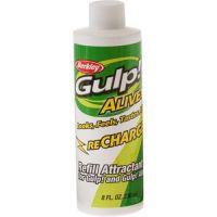 Berkley Gulp Alive Recharge Liquid