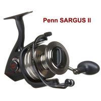 Penn SARGUS II 8000 Spinning Reel