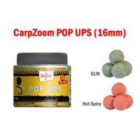 CarpZoom Pop-up Boilies
