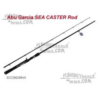 Abu Garcia Fishing Rod - Sea Caster 6'6""