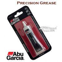 Abu Garcia Precision Reel Grease