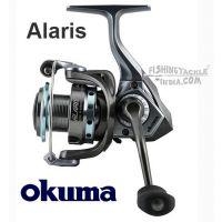 Okuma ALARIS Spinning Reel