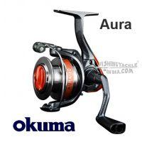 Okuma AURA 30 Spinning Reel
