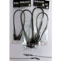 BiRAGE Nylon Coated Wire Trace