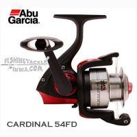 Abu Garcia Cardinal 54FD
