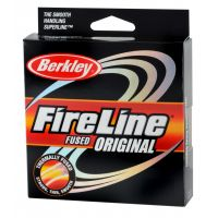 Berkley Fireline Original 14 LB Braided Line