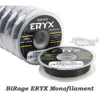 BiRAGE Eryx 100m Monofilament Lines
