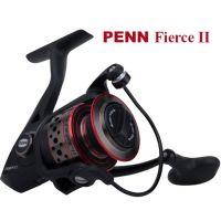Penn Fierce-II 4000 Spinning Reel