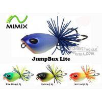 MIMIX JumpBux Lite Frog Lure