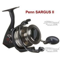 Penn New SARGUS-II 5000 Spinning Reel