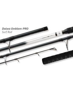 Daiwa Emblem-PRO 10ft Surf Spinning Rod