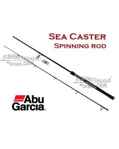 "Abu Garcia Sea Caster 6'6"""