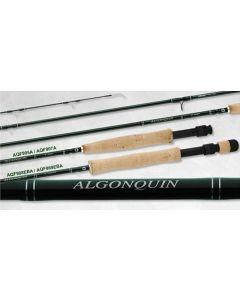 Daiwa Fishing Rod - Algonquin A #6 - #7 Fly Rods