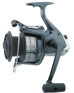 Daiwa Fishing reel - Opus 5000 Spinning Reel