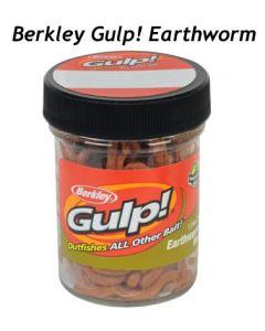 """Berkley Earthworm 4"""""""