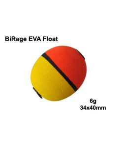 BiRAGE EVA 4g/6g/10g Floats