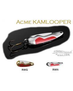 Acme KAMLOOPER Spoon 3/4oz (21g)