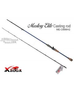 Xzoga MASTERY ELITE Casting Rod