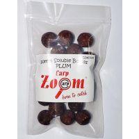 CarpZoom  Plum Soluble BOILIES