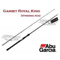 """Abu Garcia Gambit Royal King 7'0"""""""