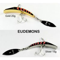 GT-BIO Eudemon 15g