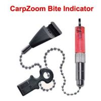 CarpZoom Bite Indicators  - S3 Red