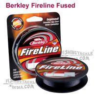 Berkley Fireline Original Braided Line