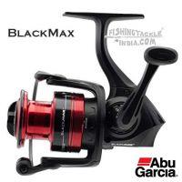 Abu Garcia BLACKMAX SP 40 Spinning Reel