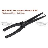BiRAGE PRO SPLITRING PlIER ( For Large/Heavy Splitrings)