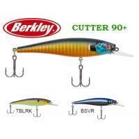 Berkley Cutter 90Plus Hard Lure