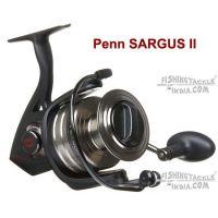 Penn New SARGUS-II (6000) Spinning Reel