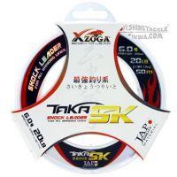 Xzoga TAKA-SK Shock Leaders
